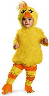 Baby Monster Halloween Costumes by 24 Best Parker U0027s Halloween Duck Costume Images On Pinterest Duck