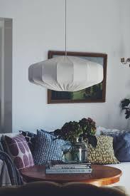 Esszimmerstuhl Uppsala 47 Best Greguss Konyha Images On Pinterest Kitchen Ideas