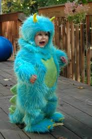 halloween costume ideas for a memorable halloween look u2013 fresh