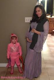 dino halloween costume wordlesswednesday with linky pink dinosaur halloween costume