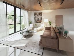 best interior design homes mimo home jakarta interior designer and decorator