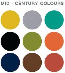 canva color palette ideas color palette ideas enhafalluxsecrets info