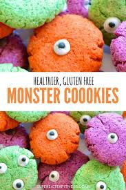 healthy halloween recipes halloween treats snacks more