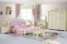 bedroom extraordinary royal bedroom set royal bedroom dwarf