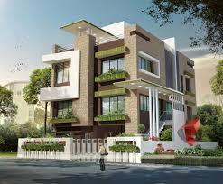 home exterior design in delhi house exterior design services residential exterior services