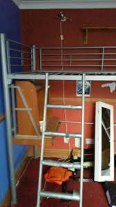 Bunk Beds Second Hand Beds And Bedding Buy And Sell In The UK - Second hand bunk bed