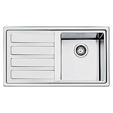 B Q Kitchen Sinks by Best 25 B U0026q Kitchen Taps Ideas On Pinterest B U0026q Kitchen Doors