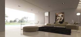Home Decoration Pictures Gallery Modern Living Room Decoration