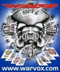 tattoo ideas magazine tattoo ideas by jason merrill