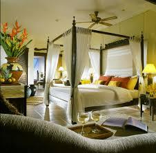 Bed Frames Ta Bedroom Furniture Bedroom Furniture Stunning Tropical Design