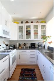 Kitchen Cabinet Organizer Ideas Corner Kitchen Shelf Design For Modern Kitchen Style U2013 Modern