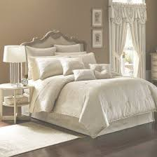 Country Style Bedroom Furniture Bedroom Furniture Bedroom Charming Comforters At Walmart For