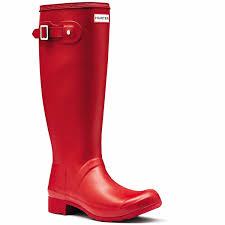 moto boots sale hunter boots sale hunter women u0027s balmoral westerley wellington