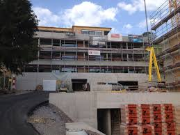 Haus D Marty Architektur Ag Projekte