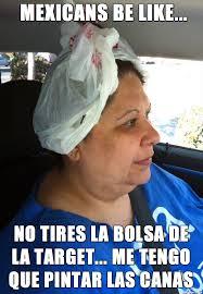 Mexican Meme - mexican hair salon meme on imgur