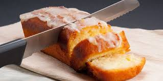 recettes de cuisine 2 cake 2 oeufs facile et pas cher recette sur cuisine actuelle