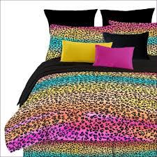 bedroom lavender queen bedding light purple bed sets white