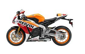 honda cbr fireblade 600 cbr1000rr repsol 2017 hd wallpapers wallpaper cave