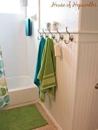 best 25 green bathrooms designs ideas on pinterest diy green