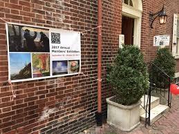 the philadelphia sketch club home facebook