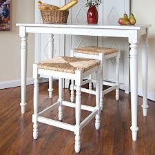 cuisine pour handicapé chaise de cuisine pour handicapé beautiful 35 best bar theight table