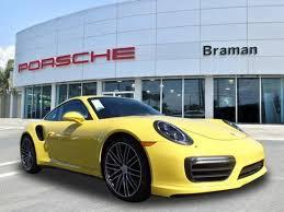 porsche 911 turbo sale 37 porsche 911 turbo s for sale dupont registry
