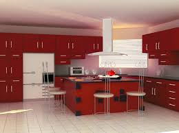 L Shaped Kitchen Island Kitchen Islands Comely Large L Shape Modular Kitchen With Island