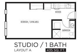 amazing floor plans studio apartment design philippines amazing floor plan decor vastu