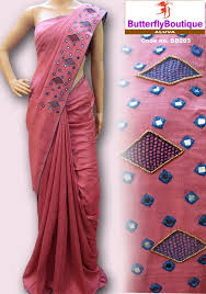 54 best saree images on india fashion indian wear and