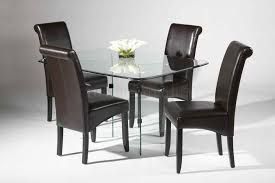 dinning round dining room tables glass dining table kitchen table