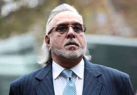 vijay mallya loses rs 10 000 crore lawsuit in uk filed by indian