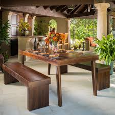 3 piece dining room set