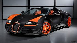 bugatti veyron grand sport images start 200 weili