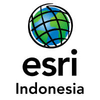 tutorial arcgis pdf indonesia esri young scholars award 2017 geodose