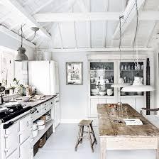 avery street design blog kitchen the dream
