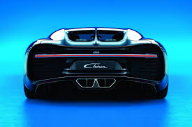 bugatti chiron top speed bugatti chiron top speed specs u0026 price maxabout news