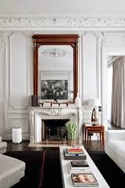 Interior Contemporary Best 25 French Interiors Ideas On Pinterest French Interior