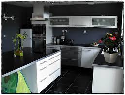 cuisine 7m2 cuisine 7m2 idées de décoration à la maison