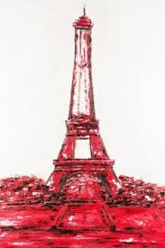 cheap painting eiffel find painting eiffel deals on line at