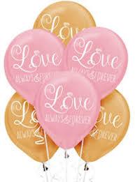 wedding balloons wedding balloons balloon bouquets party city