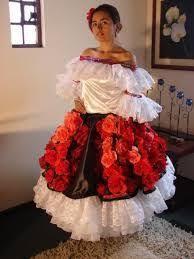 traje del sanjuanero huilense mujer y hombre para colorear traje tipico colombiano colombia culture and costumes