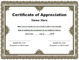 Certification Letter Of Endorsement Sample Certificate Of Service Template Service Dog Certificate Template