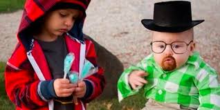 Outrageous Halloween Costumes 100 Cool Boy Halloween Costume Ideas 25 Funny Toddler