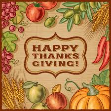 happy thanksgiving salt lake culinary center