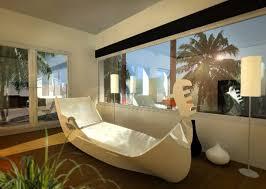 Living Room Sets Furniture by Living Room Floral Living Room Sets Wonderful Living Room Sets