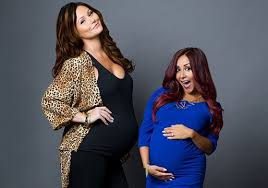 the top 10 best blogs on snooki u0026amp jwoww