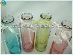 Bottle Vases Wholesale Mercury Glass Vases Wholesale Mercury Glass Vases Wholesale