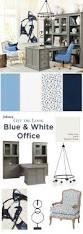 Pinterest Office Decor by Best 25 Blue Office Decor Ideas On Pinterest Cute Office Home
