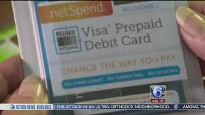 what is the best prepaid card saving best prepaid cards 6abc