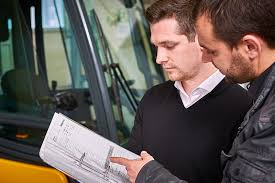 checklist for purchasing a used truck jungheinrich